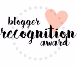 blog-recognition-award